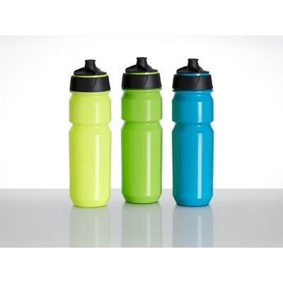 Picture of SPORTS BOTTLE - SHIVA - PREMIUM - 750ML
