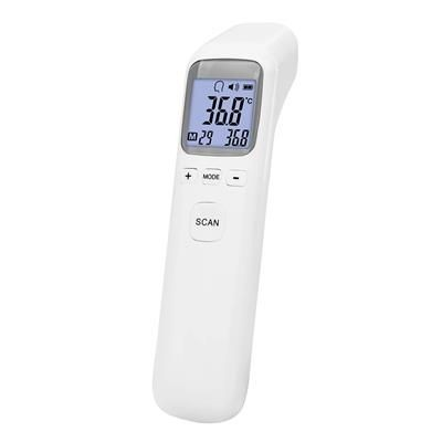Picture of CONTACTLESS INFRARED THERMOMETER