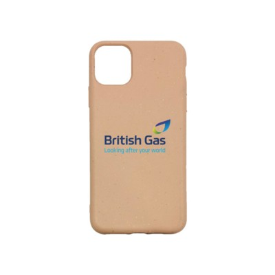 Picture of WHEAT STRAW PHONE CASE