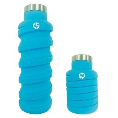 Picture of COLLAPSIBLE BOTTLE