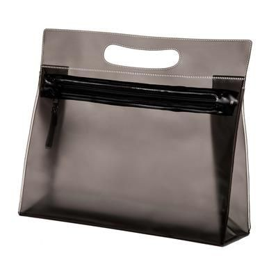 Picture of COSMETICS BAG