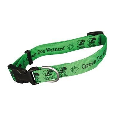 Picture of POLYESTER DOG COLLAR