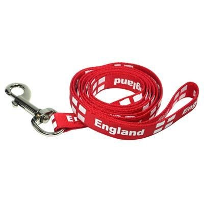 Picture of POLYESTER DOG LEAD