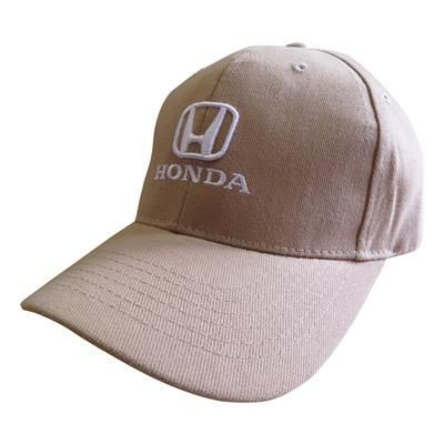 Picture of ADJUSTABLE GOLF CAP