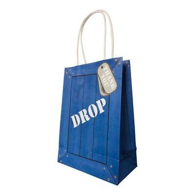 Picture of KRAFT BAG