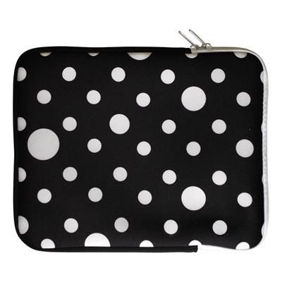 Picture of NEOPRENE TABLET CASE