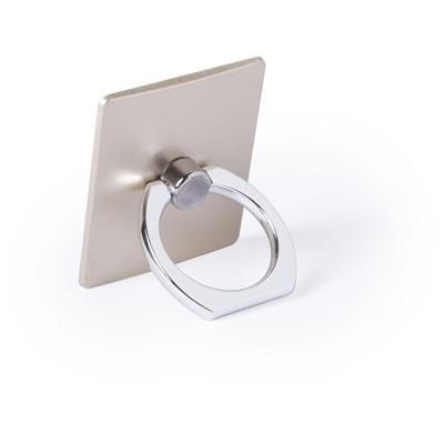 Picture of MOBILE PHONE HOLDER STAND