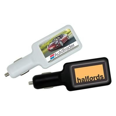 Picture of POWERDRIVE CAR CHARGER