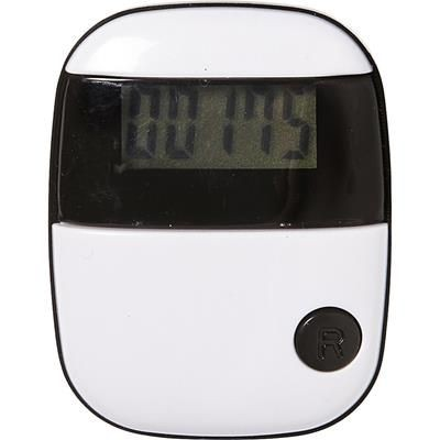 Picture of PLASTIC PEDOMETER