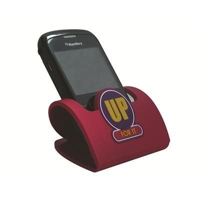 Picture of PVC MOBILE PHONE HOLDER