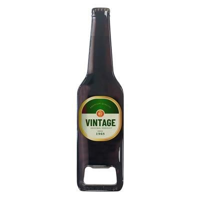 Picture of RESIN BOTTLE OPENER