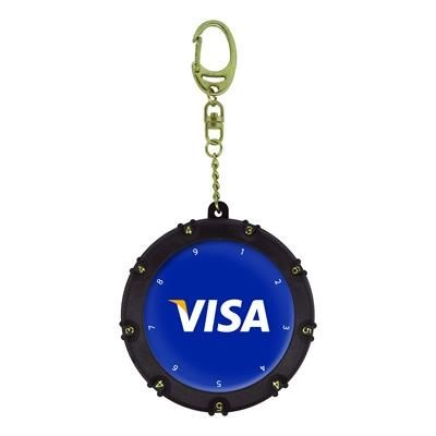 Picture of GOLF SCORER BAG TAG