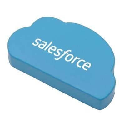 Picture of CLOUD STRESS BALL