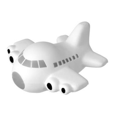 Picture of STRESS AEROPLANE