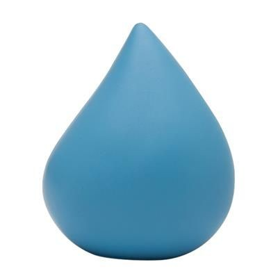Picture of TEAR DROP STRESS BALL