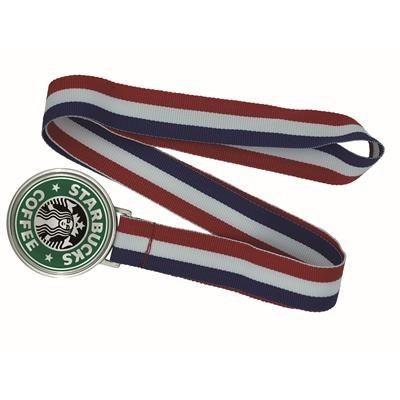 Picture of UK PRINTED MEDAL