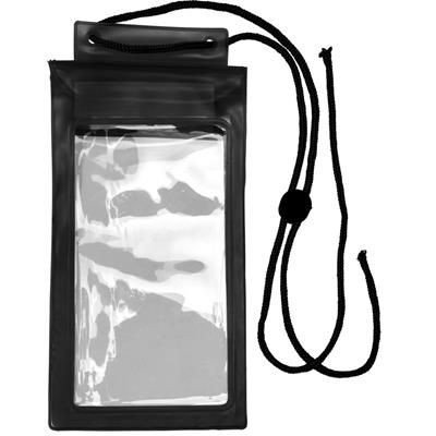 Picture of WATERPROOF PHONE POUCH