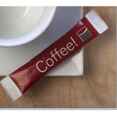 Picture of FREEZE DRIED COFFEE SACHET