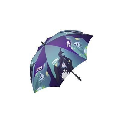 Picture of AUTOMATIC GOLF UMBRELLA