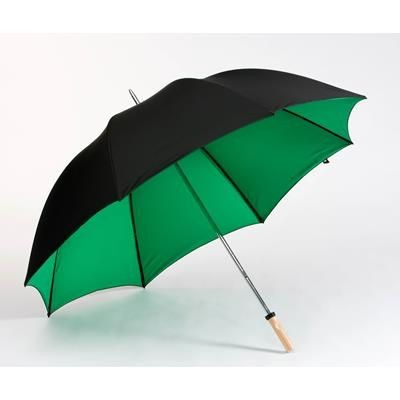 Picture of BEDFORD MAX DOUBLE CANOPY UMBRELLA