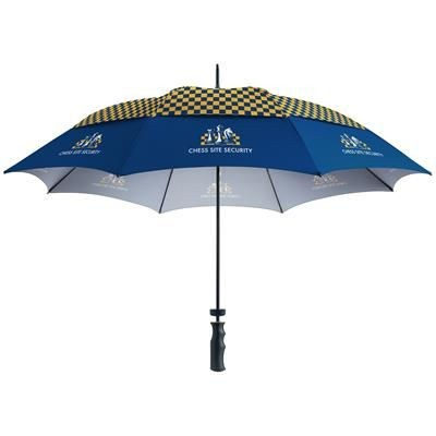 Picture of BEDFORD MAX VENTED CANOPY UMBRELLA