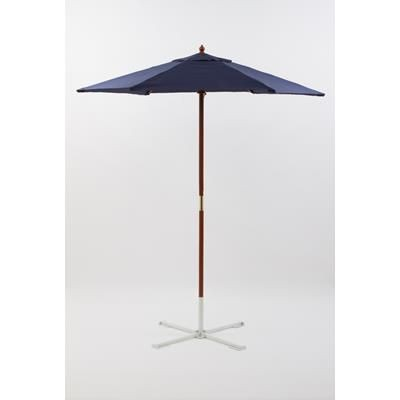 Picture of COLONIAL PUB PARASOL