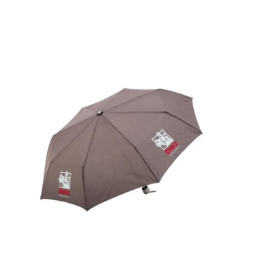Picture of CORPORATE ALUMINIUM METAL FOLDING UMBRELLA
