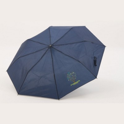 Picture of CORPORATE AUTOMATIC OPEN UMBRELLA
