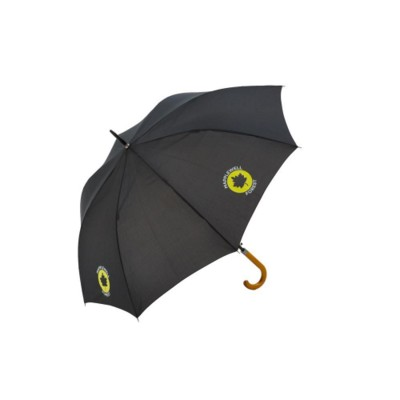 Picture of CORPORATE GENTS WALKING AUTOMATIC UMBRELLA