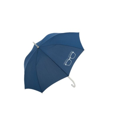 Picture of CORPORATE ALUMINIUM METAL WALKING UMBRELLA