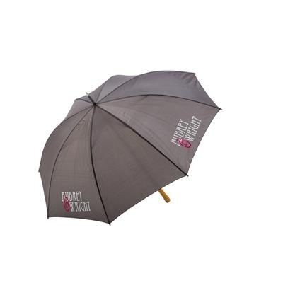 Picture of CORPORATE GOLF UMBRELLA