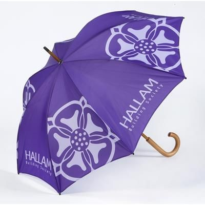 Picture of FASHION UMBRELLA