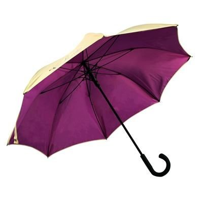 Picture of METRO DOUBLE CANOPY UMBRELLA