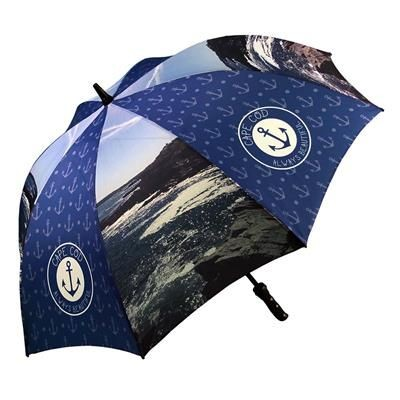 Picture of PRO BRELLA FG GOLF UMBRELLA with Lightweight & Durable Fibreglass Frame
