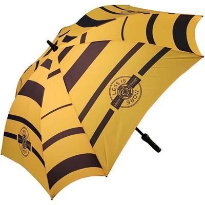 Picture of PRO BRELLA SQUARE GOLF UMBRELLA