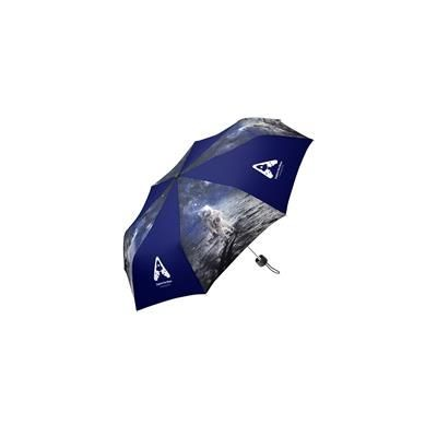 Picture of PROMO LIGHT UMBRELLA