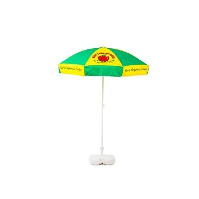 Picture of 90CM PUB PARASOL