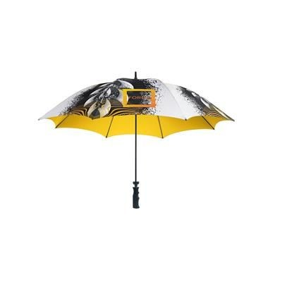 Picture of SHEFFIELD SPORTS DOUBLE CANOPY GOLF UMBRELLA
