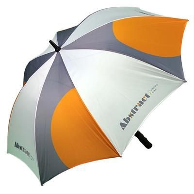 Picture of SHEFFIELD SPORTS MINI GOLF UMBRELLA