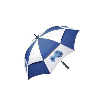 Picture of SUSINO FIBRE LIGHT VENTED GOLF UMBRELLA