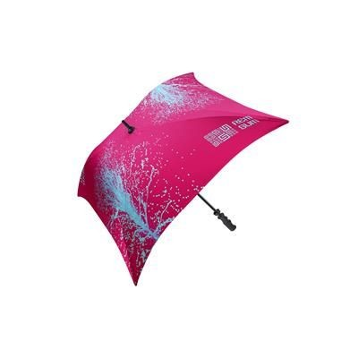 Picture of TOPVIEW MINI GOLF UMBRELLA