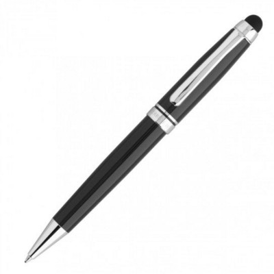 Picture of CERRUTI 1881 PAD BALL PEN