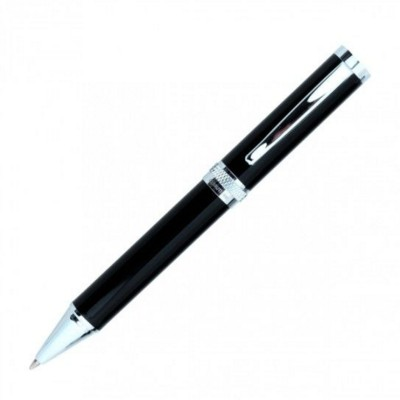 Picture of CERRUTI 1881 FOCUS BALL PEN