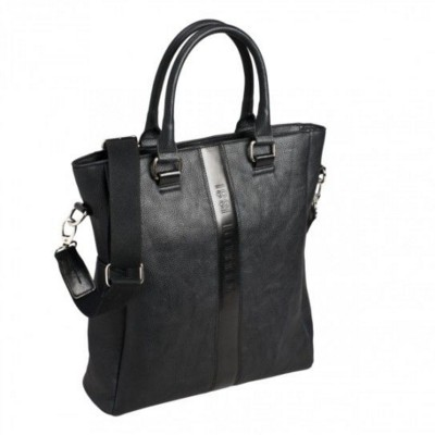 Picture of CERRUTI 1881 DOCK SHOPPER TOTE BAG