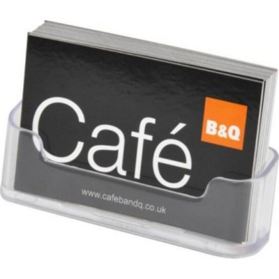 Picture of LOYALTY CARD HOLDER