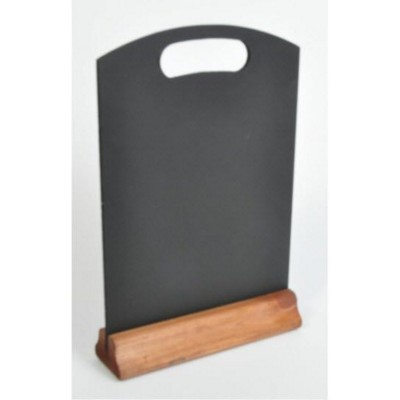 Picture of TABLE TOP CHALK BOARD