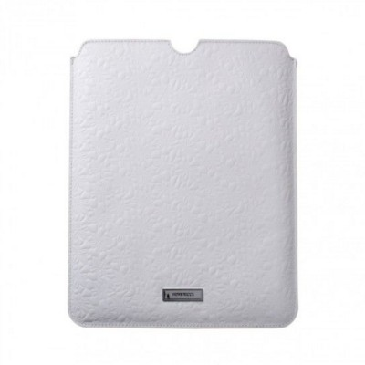 Picture of NINA RICCI NEVE IPAD TABLET POUCH