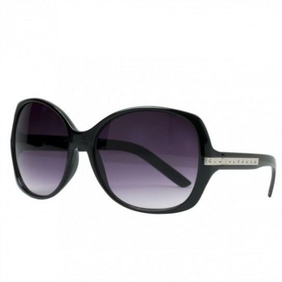 Picture of JEAN LOUIS SCHERRER LADIES SUNGLASSES in Black