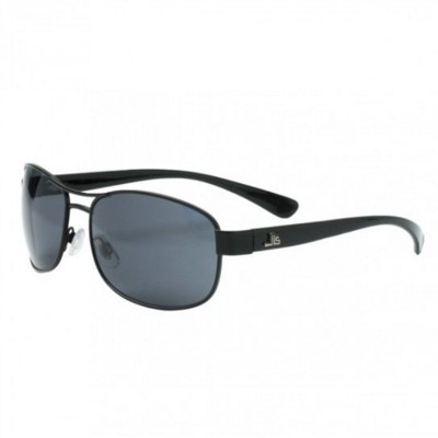 Picture of JEAN LOUIS SCHERRER CORSAIRE SUNGLASSES in Black