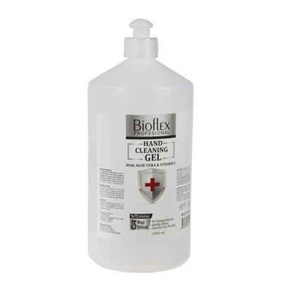 Picture of 1000ML ANTIBACTERIAL HAND SANTISER GEL
